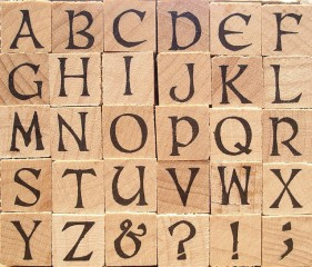 Шифр цезаря для бинарных файлов на HTML5 и JS